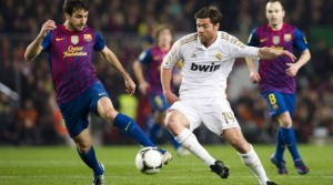 barça real madrid facebook i
