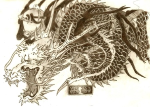 2927-dragon-directory-yakuza-tattoo-tattoo-design-1680x1260